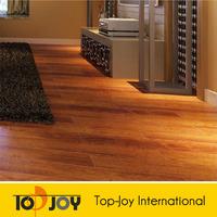Water Resistant&Fire Resistant Wood Vinyl Flooring