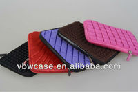 tablet bag for google nexus 7, sleeve case bag for 7inch tablet pc, anti-static laptop sleeves