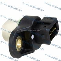 Crankshaft/Camshaft Position Sensor for HYUNDAI 39180-23500