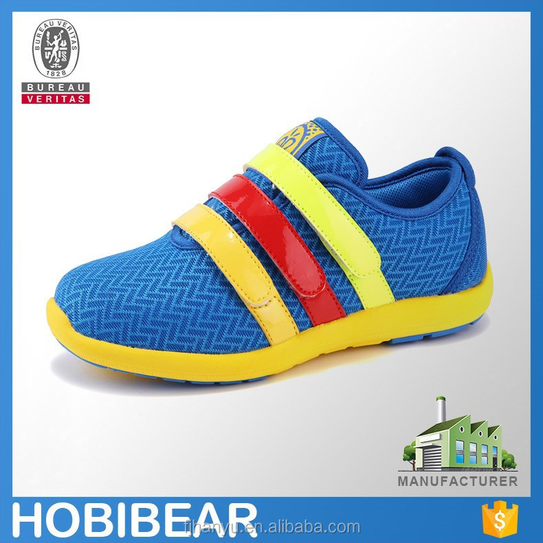 top quality running shoes cheap running shoes for