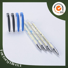 china top ten selling products cheapest erasable ball point pen(X-8830)