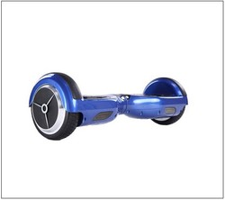 2 wheel self balance scooter