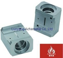 Top quality promotional molybdenum ion implanter components