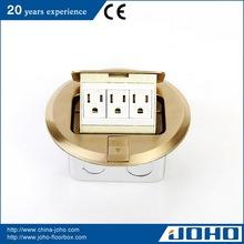 electric 15 amp 127 volt switch socket