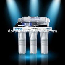 hidrógeno dispensador de agua sistema de la máquina ro