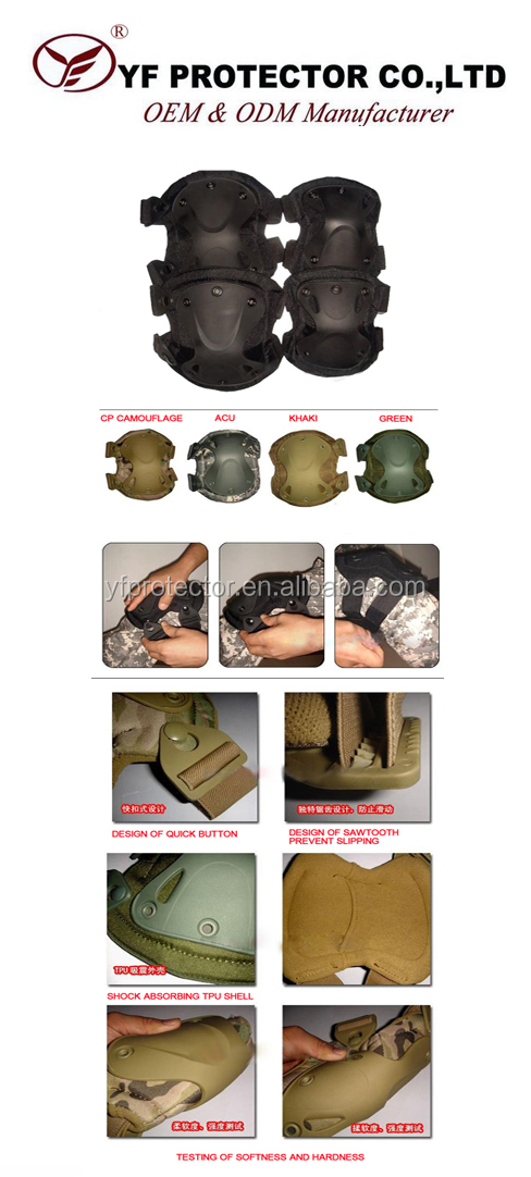 Non Slipping Knees & Elbow Pads 01.jpg