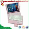 pu Leather Cover Case For iPad Mini 4 Tablet Cover For iPad Mini 4 Custom Case Smart Cover For iPad Mini