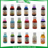 2015 getbetterlife alcohol based water proof temporary airbrush tattoo paint/airbrush tattoo ink