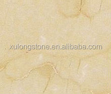Iran Fiorito marble ,Beige marble,marble from iran
