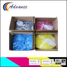 Universal Tomoegawa Toner powder, bulk toner compatible for Ricoh Aficio 1224C 1232C 3232C C240 C320 6000 6500 CX6100 6600