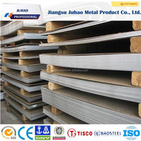 4404 1.4301 1.4306 1.4541 1.4401 stainless steel plate/sheet,1.4401 / 316L stainless steel plate