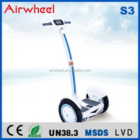 Airwheel Chinese off road cheap mini electric bike