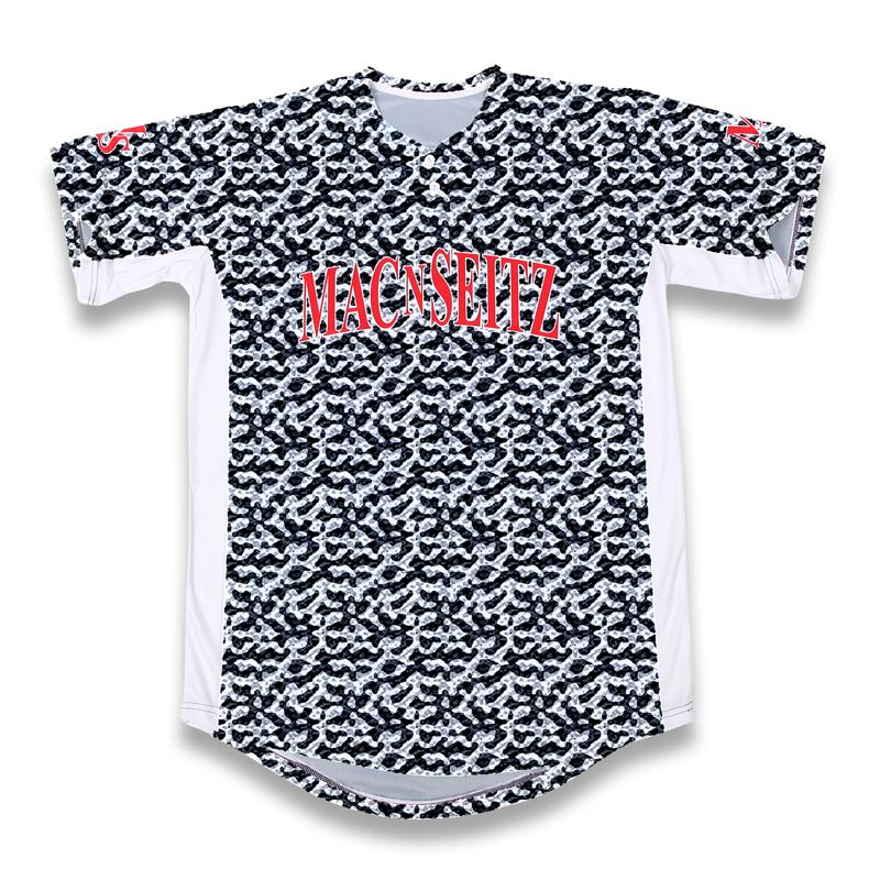 baseball-jersey201760320w.jpg