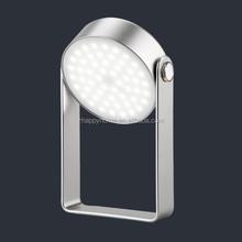 5V Portable Eye Protection LED Table/Desk Lamp for Camping
