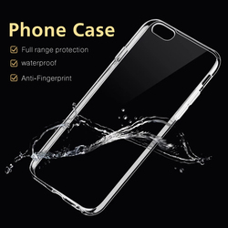 2015 hot sale mobile phone case with factory price in stock for iphone 6