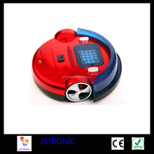 automatic home cleaner robot vacuum cleaner
