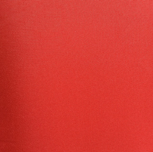 117T 300D polyester Oxford Fabric wholesale