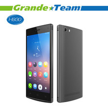 H930 2014 Best Prices Newest Front 5.0MP Rear 8.0MP Hong Kong Cheap Price Mobile Phone