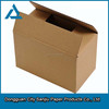 Shipping Packing Corrugated 2013 new design kraft paper bag for shopping