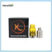 original 1:1 clone atomizers high quality kennedy 22 rda most popular, top sales kennedy 22 rda wholesale