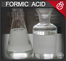 Low price! Formic Acid 85% 90%