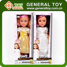 women fashion baby doll, fashion royalty doll, naked fashion doll