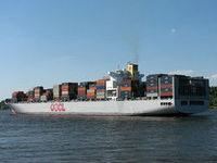 sea freight shipping service to davao Tony