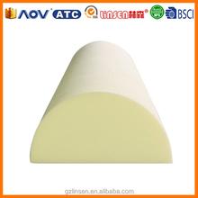 Guangzhou cheap wholesales car cushion