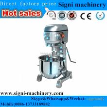 multifunctional food mixer(factory direct)