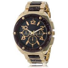 bird wrist watch , no.99 violet wrist watch