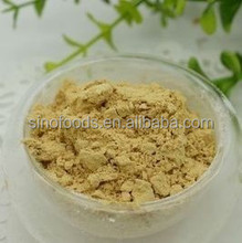 100mesh ginger powder The benefits of ginger powder