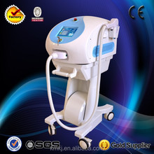 2015 most hot sale spa use 808nm diode laser machine for hair removal