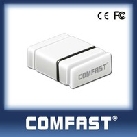 COMFAST CF-WU810N RTL8188EUS Wireless Adapter Wifi Network Pc Wireless Adapter Pc Wireless Card