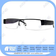 full hd 720p mini hidden digital eyewear glasses reading glasses camera/eyewear glasses hidden spy camcorder