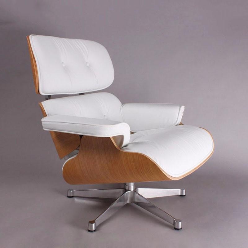 ch058 charles lounge chair und ottomane in wohnzimmer holzst hle produkt id 1307520696 german. Black Bedroom Furniture Sets. Home Design Ideas