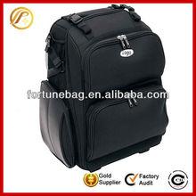High quality fashion bike bags for air travel