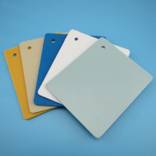 Pure Natural ABS Sheet, Colored ABS Plastic Price, ABS Plastic Sheet for Vacuum Forming