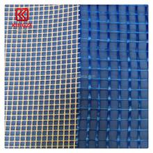 90g insulation reinforce fiberglass mesh netting rolls