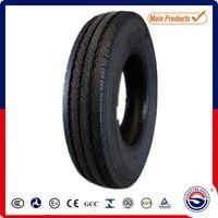 Design hot-sale tractor tire 600-12 r1