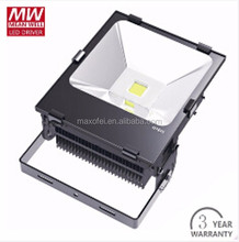 Top quality exterior 50watts LED flood light with CE/RoHS/GS
