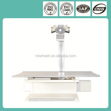 China radiography 300ma medical x-ray machine prices x ray film