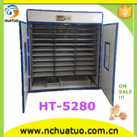 Selling used chicken egg incubator for sale poultry farming equipment