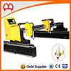 CNC Aluminum Cutting Equipment