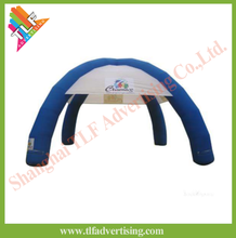 Custom made Advertising Event Inflatable tent