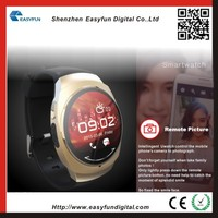 Watch Cell Phone For Sale Wifi Smart Watch