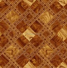 pvc floor adhesive/pvc floor skirting