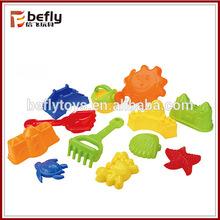 interesantes juguetes playa de arena juguetes
