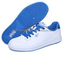 Free delivery Basketball Shoes