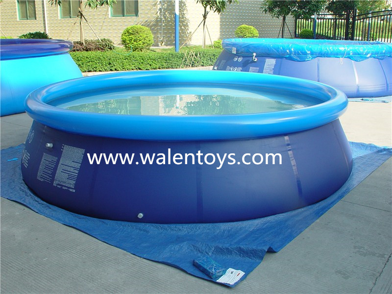 Swimming Pools Blow Up Photos