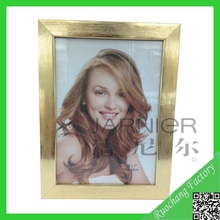 Handmade Sixy Photo/Picture Frame,20 Inch Digital Photo Frame ,Metal Photo Frame
